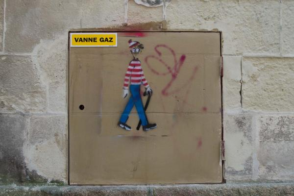 sarah guilbaud-nantes street art-graffiti-nantes
