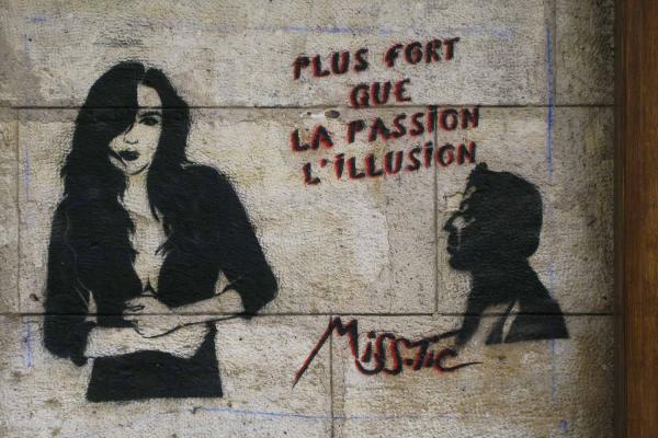 sarah, guilbaud, nantes, streetart, graffiti, Misstic